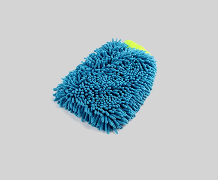 洗车擦车手套
