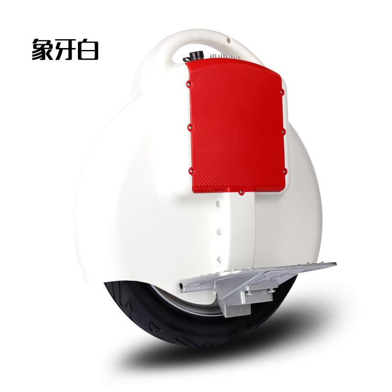 电动独轮车智能平衡车