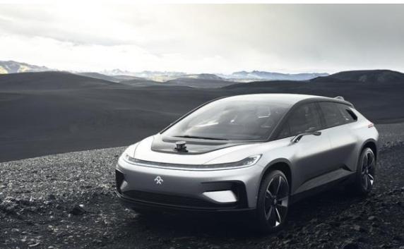 纯电动汽车是未来发展的趋势吗?