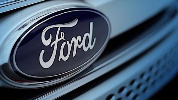 福特汽车(除中国市场)完成生产设施选址,将基于大众汽车MEB平台制造电动汽车