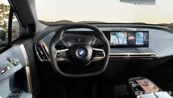 80万高端新能源汽车推荐,将科技与豪华进行到底!