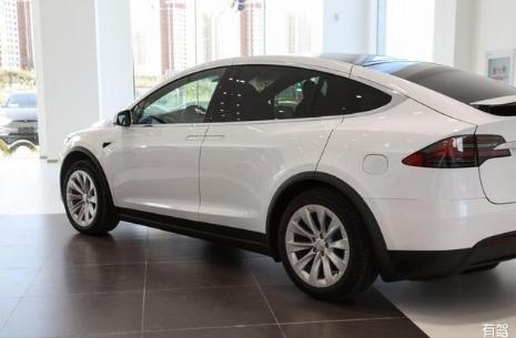 工信部发布信息,这些新能源汽车,可免征车辆购置税