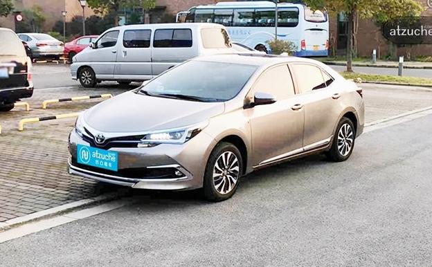 新能源汽车不需要保养吗?