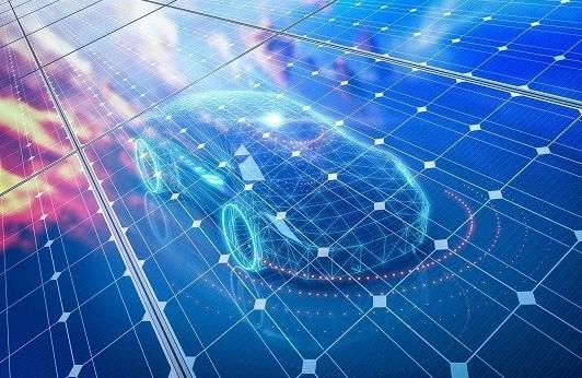 """家电、科技企业纷纷入场谁能打好""""新能源汽车""""这张牌?"""